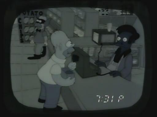 File:Krusty Gets Busted 42.JPG