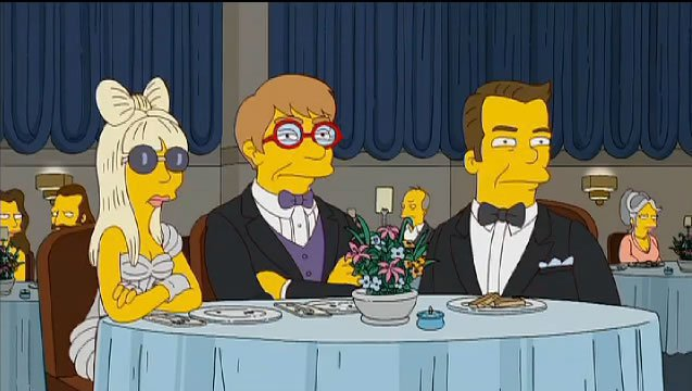 File:Lady Gaga Simpsons with Elton John 2.jpg