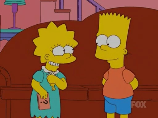 File:Milhouse Doesn't Live Here Anymore 101.JPG
