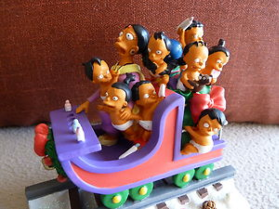 File:Simpsons Christmas Train - Octuplets.PNG