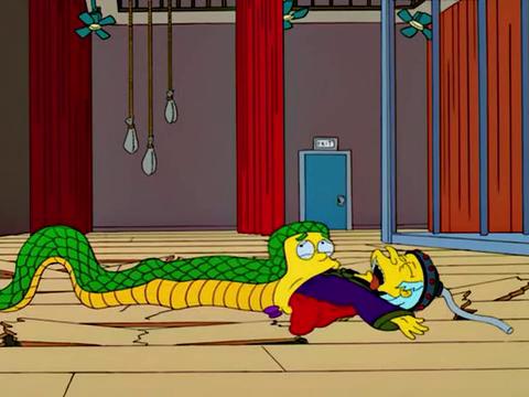 File:Slithers eats mr.burns.png
