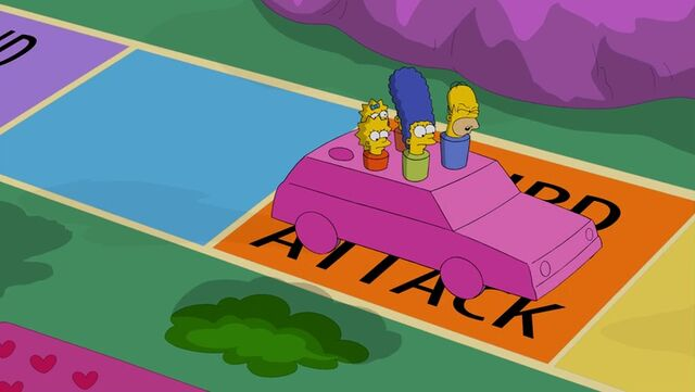File:The Kids Are All Fight Gags 00062.jpg