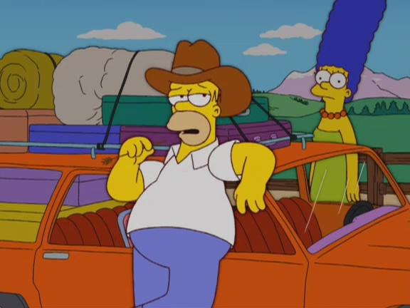 File:Dude, Where's My Ranch 113.JPG