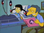 Homer Loves Flanders 47