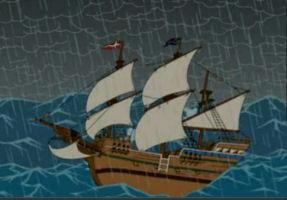 File:Mayflower-tv3.jpg