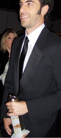 File:Sacha Baron Cohen 2007.jpg