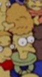 File:Springfield Dummies.jpg