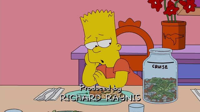File:A Totally Fun Thing That Bart Will Never Do Again Credits 28.JPG