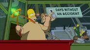 Bart gets a Z -00003