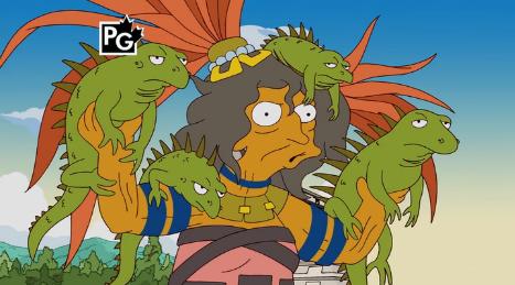 File:Crazy iguana lady2.png