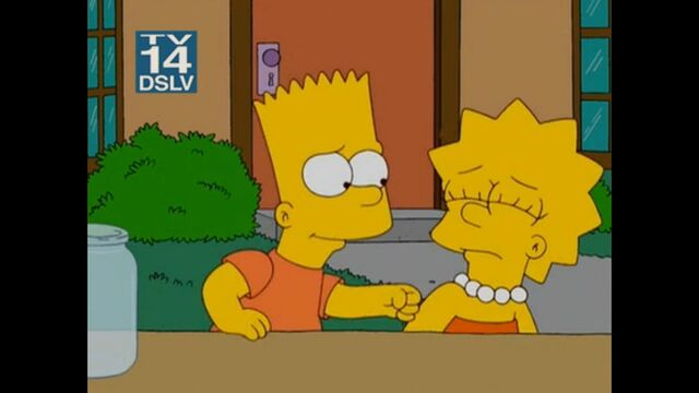File:Homer and Lisa Exchange Cross Words (003).jpg