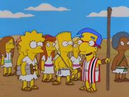 Simpsons Bible Stories -00284