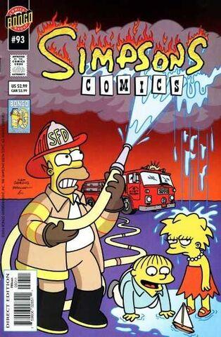 File:Simpsonscomics0093.jpg