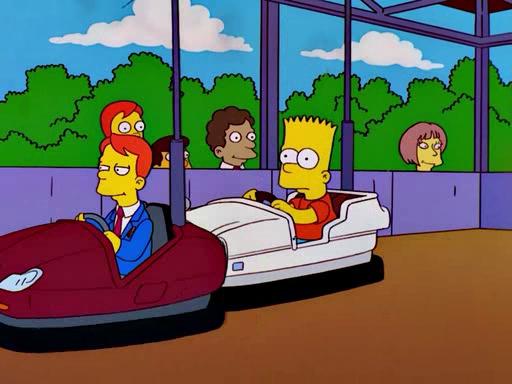 File:The Bart Wants What It Wants 13.JPG