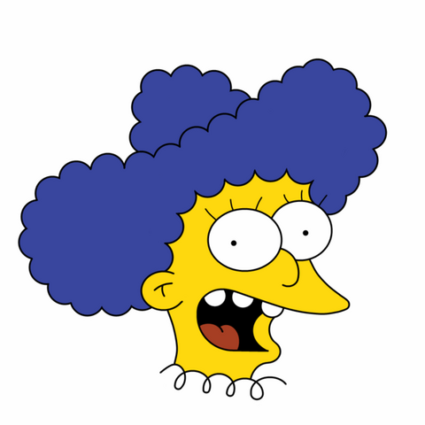 File:600px-Gabby Simpson.png
