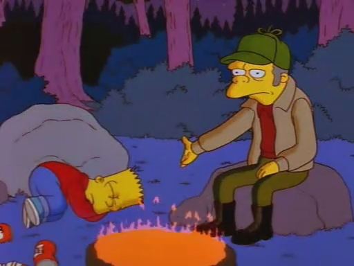 File:Homer's Phobia 73.JPG
