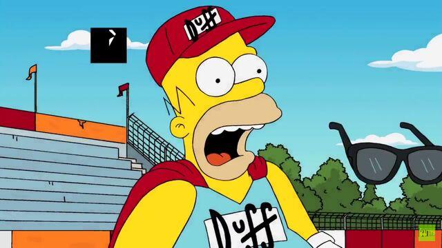 File:Homer scared as duffman.jpg