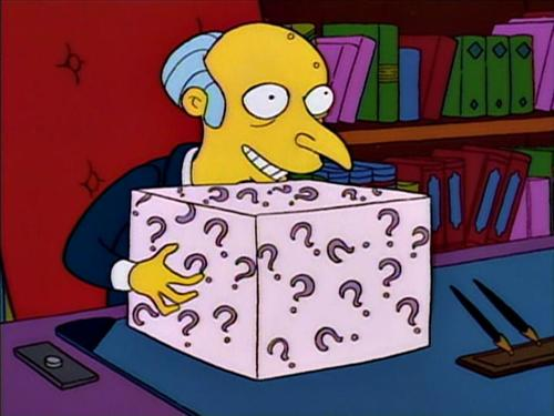 File:Mr Burns - the box.jpg