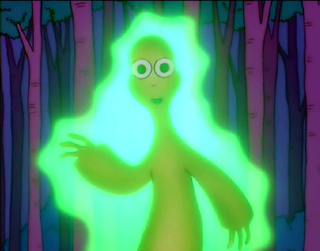 File:Mr Burns alien.png