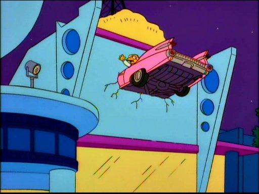 File:Planet Hype 50's Car.jpg