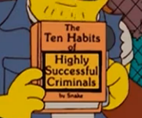 File:The Ten Habits of Highly Successful Criminals.png