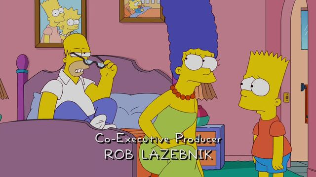 File:A Totally Fun Thing That Bart Will Never Do Again Credits 11.JPG