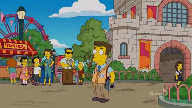 File:A Tree Grows In Springfield (334).jpg