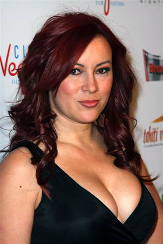File:Jennifer tilly.png