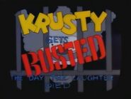 Krusty Gets Busted 49