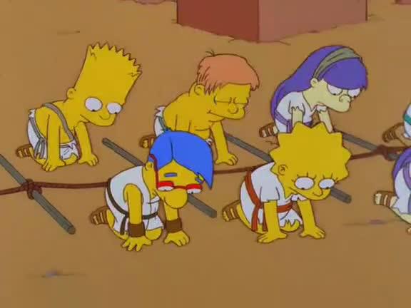 File:Simpsons Bible Stories -00177.jpg