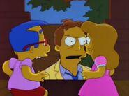 Bart's Friend Falls in Love 80