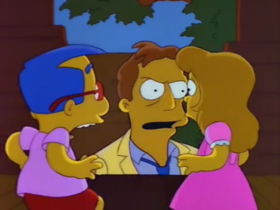 File:Bart's Friend Falls in Love 80.JPG
