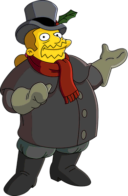 File:Festivus Comic Book Guy Tapped Out.png