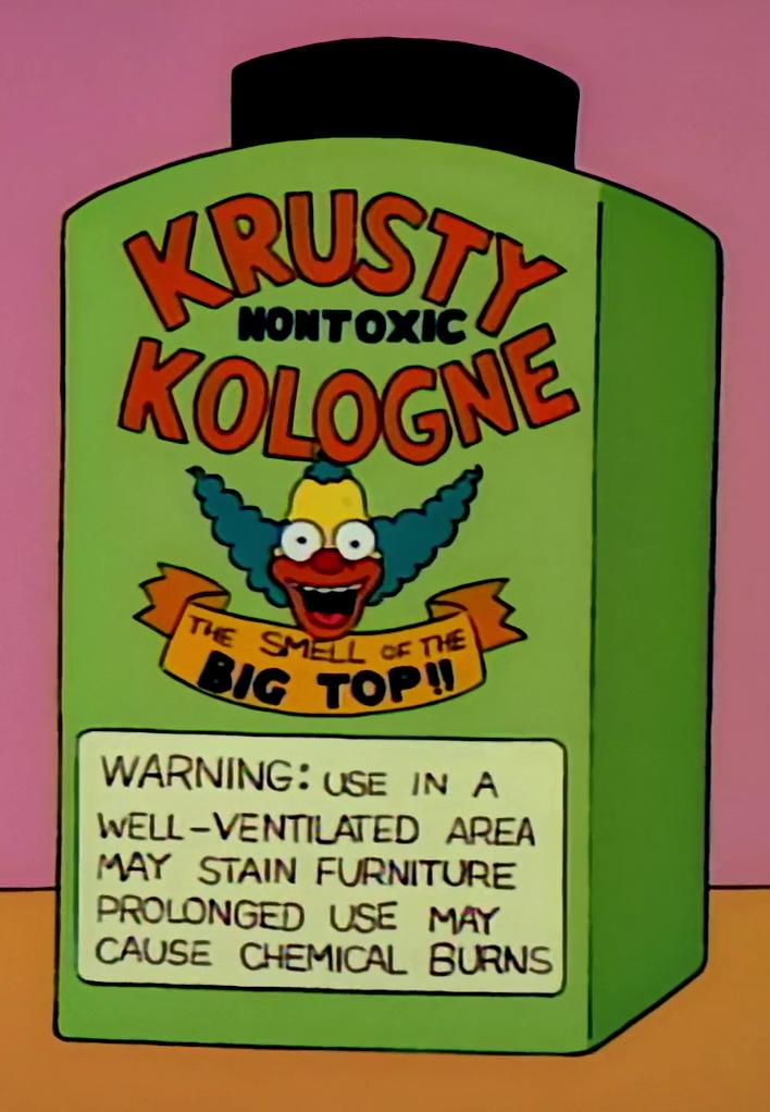 File:Krusty Kologne.png