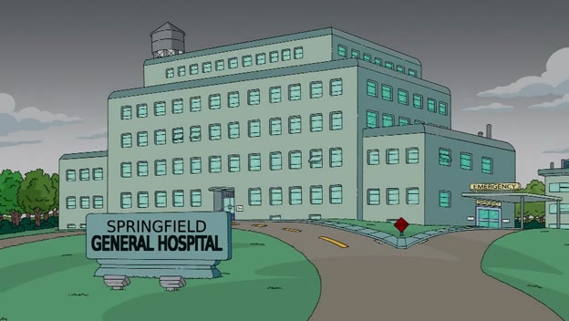 File:Springfieldgeneralhospital.jpg