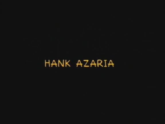 File:Another Simpsons Clip Show - Credits 00007.jpg