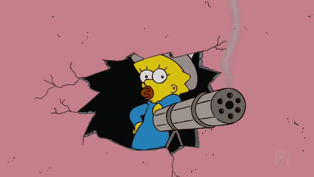 File:Bart gets a Z -00029.jpg
