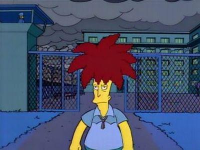 File:Bob prison.jpg