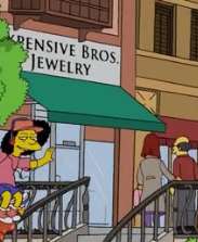 File:ExpensiveBrosJewellery.PNG