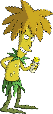File:Mutant clone01 Sideshow Bob Tapped Out.png