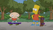 STEWIE AND BART 2f hires2
