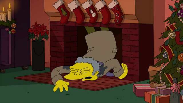 File:Simpsons-2014-12-20-11h43m02s147.png