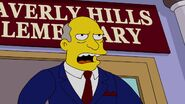 Waverly Hills, 9-0-2-1-D'oh 71