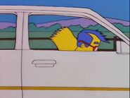Bart on the Road 47