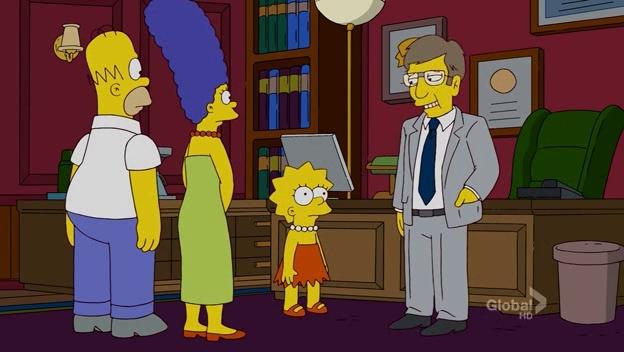 File:Lisa Simpson, This Isn't Your Life 92.JPG