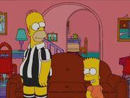 Marge Gamer 90