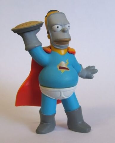 File:Pie man figurine.jpg