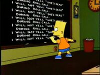 The-Simpsons-s04e13-Selmas-Choice