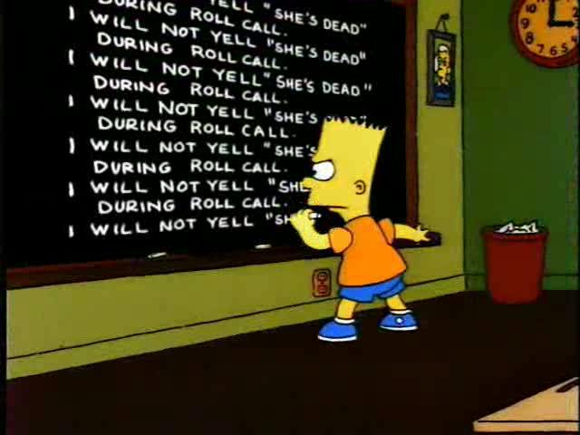 File:The-Simpsons-s04e13-Selmas-Choice.jpg