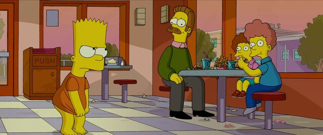 File:The Simpsons Movie 31.JPG